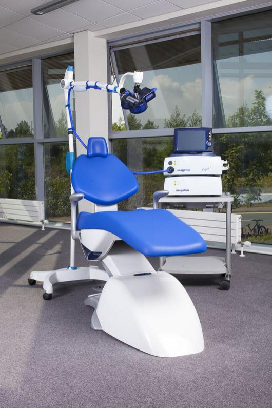 rTMS equipment