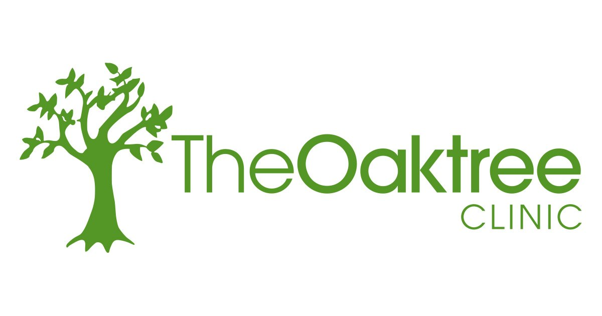 The Oaktree Clinic  Rtms   Private Psychiatry Psychology ...