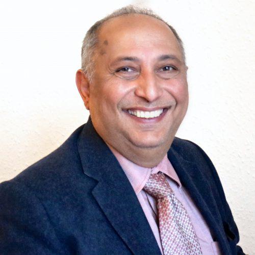 Prof Swaran Singh Talks on American News