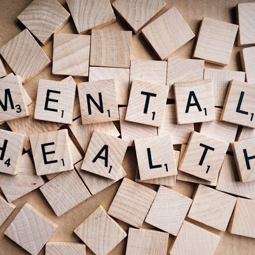 Employers Need More Awareness of Mental Health Issues
